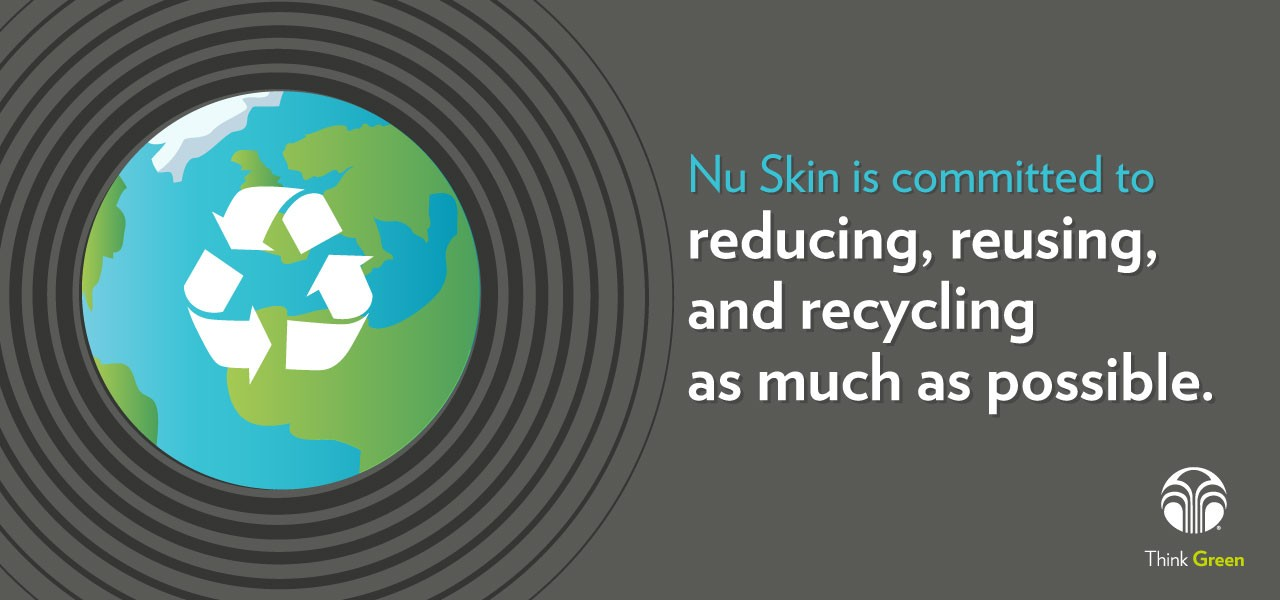 V2.NuSkin.Blog.Recycling3