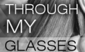 ThroughMyGlasses_logo
