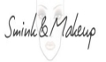 smink_makeup blog_logo