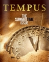 Tempus_Magazine_UK_Jul15