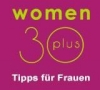 women30plus_AT_Feb14