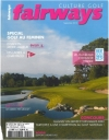 fairways_sep13_FR
