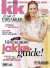 KK_Cover_NO