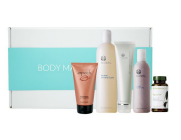 Body Make Over Box