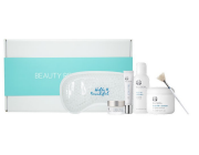 Beauty Rescue Box