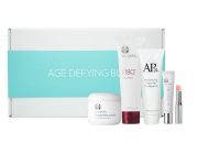 Age Defying Box