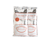 VitaMeal Entree 2 bags (purchase and donate)