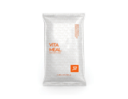 VitaMeal Entree 1 bag (purchase and donate)