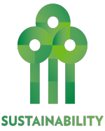 sustainability_icon.png cropped