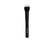Nu Colour® Foundation Brush n°1
