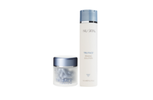Pacchetto ADR con ageLOC Tru Face Essence Ultra